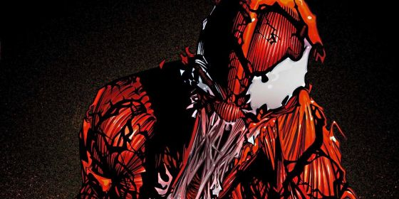 carnage-marvel-comics-evil-comic-book1