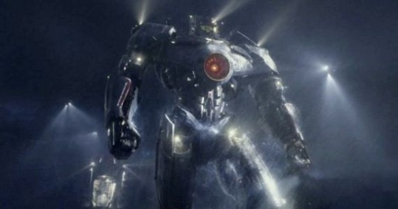 pacific-rim-movie-trailer