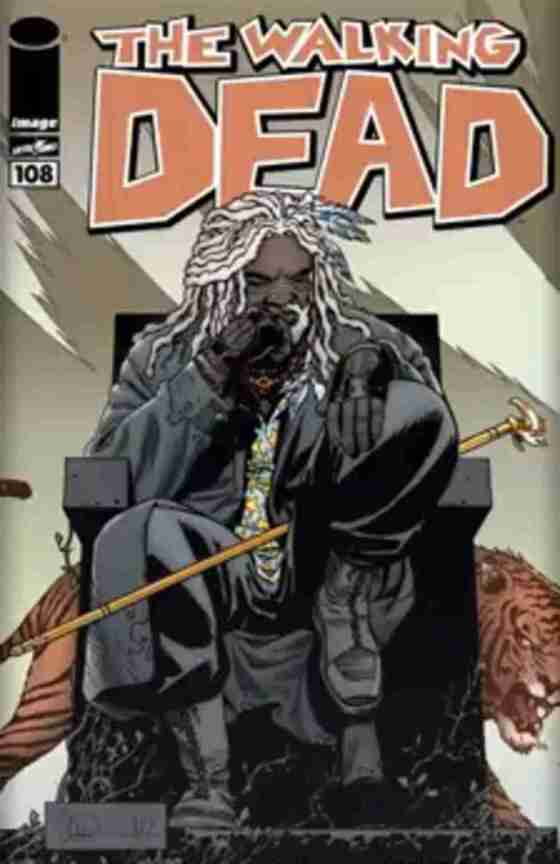 w310_ezekiel-and-shiva-on-cover-of-the-walking-dead-issue-108-1424986707