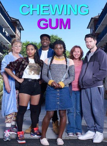 chewing-gum-saison-1-affiche-full-serie