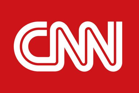 cnn-logo-2
