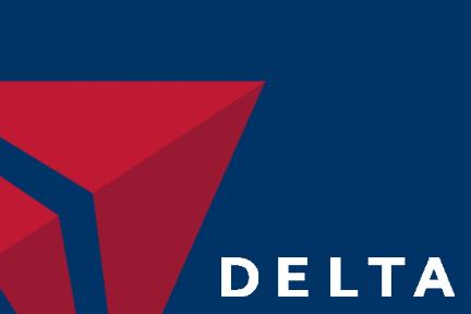 delta-logo