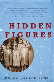 hiddenfiguresbookcover
