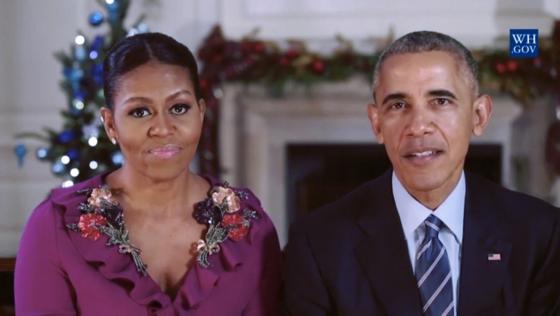 obamaslastchristmasaddress