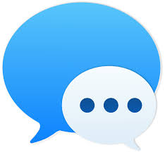 textmessaging