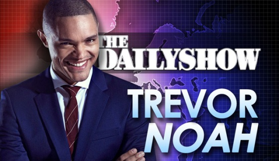 the-daily-show-online