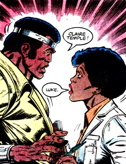 claire_temple_earth-616