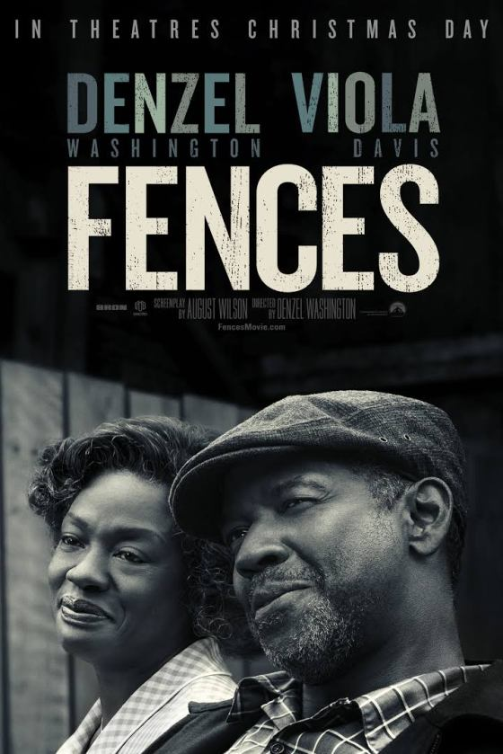 fencesmovie