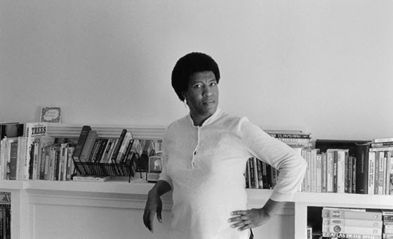 octavia-butler-photo