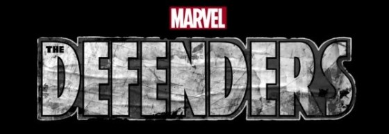 the-defenders-logo-1