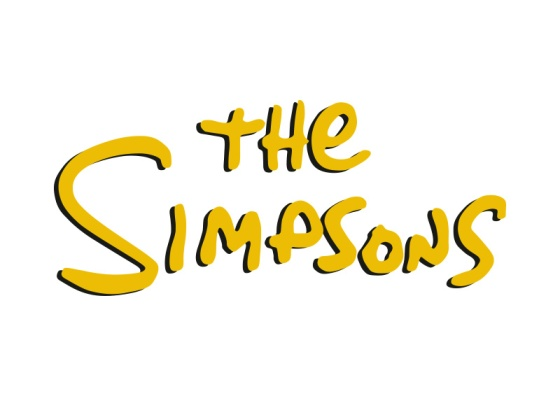 the-simpsons-vector-logo