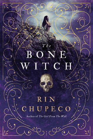 thebonewitch-book-cover