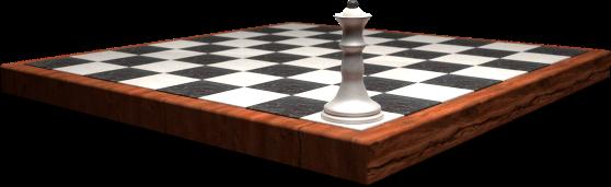 chess-680492__340
