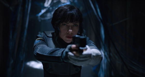 ghost-in-the-shell-movie-image-scarlett-johansson-motoko
