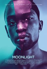 Twelve-year-old Hibbert stars as the young Chiron in Moonlight (2016).