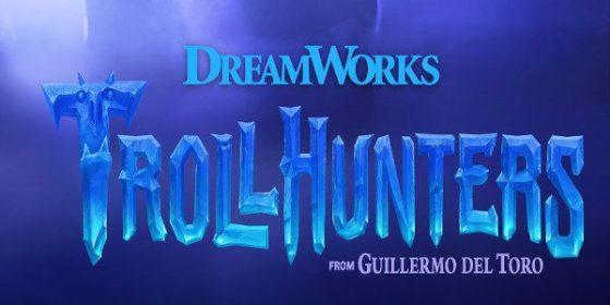trollhunters-banner-600x300