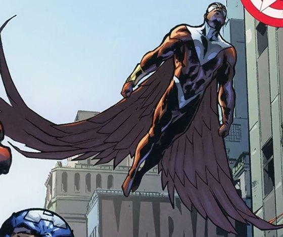 falcon-captain-america-marvel-comics-h14